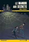 Le Manoir aux Secrets.jpeg