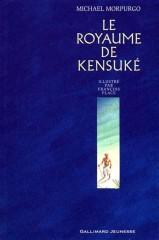 le royaume de kensuke2.jpg