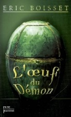 l'oeuf du demon.jpg