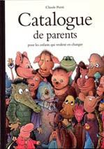 catalogue de parents.jpg