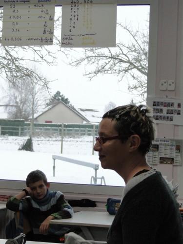 agnes neige.JPG