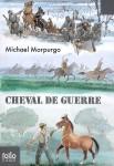 cheval de guerre.jpg