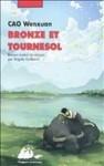 Bronze et Tournesol.jpg