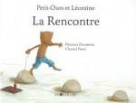Petit Ours et Léontine - la rencontre.jpg