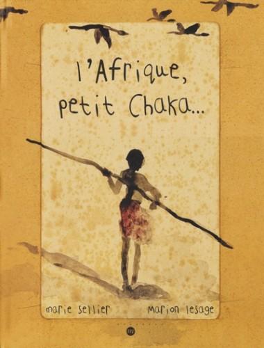 Afrique_petit_chaka.jpg